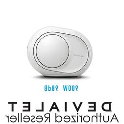 Devialet Phantom Reactor 900 - Compact Wireless Speaker- 900