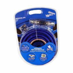 PK3000PS Apipe 0 Ga Platinum Amp Kit