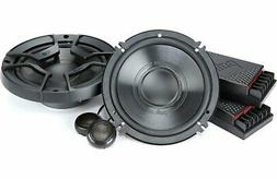 POLDB6502 2) Polk Audio DB6502 6.5 300W 2 Way Car/Marine ATV