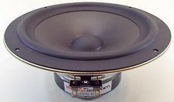 """Polk Audio MW7002 3000 4000 5000 II - 7"""" Copy Woofer 4 ohm S"""