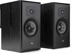 Polk Legend L200 Black Ash, pr Bookshelf Speakers
