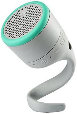 Polk BOOM Swimmer Jr Bluetooth Waterproof Speaker