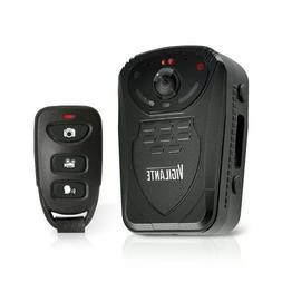 Pyle Audio PPBCM10 Vigilante Compact & Portable Wireless HD