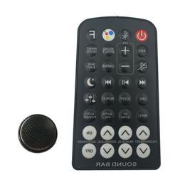 Remote Control AKB75595321 With Battery For LG SL8YG,SL9Y,SL