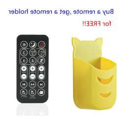 Remote Control For Polk Audio Surroundbar Soundbar RE15031 3