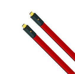 Wireworld S31C Starlight 8 USB 3.1 C to C Digital Audio Cabl