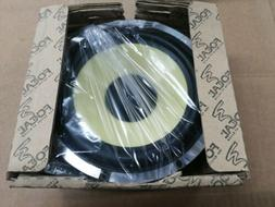 """FOCAL SINGLE 6.5"""" K2 POWER MIDBASS MID-WOOFER FROM 165KRX3 C"""