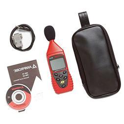 Amprobe SM-20-A Sound Meter Brand New!
