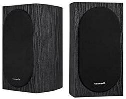 Pioneer Sp-Bs22-Lr Andrew Jones Home Audio Bookshelf Loudspe