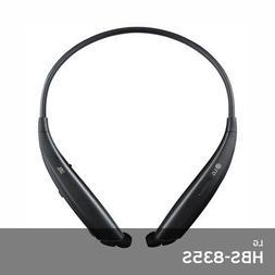 LG Tone+ HBS-835S JBL Signature Sound Dual MEMS Mic Advanced