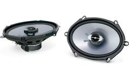 "JL Audio TR570-CXi Evolution TR Series 5""x7"" 2-way Speakers"