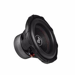 """Audiopipe TXX-BD3-12 1800 W Max 12"""" Dual 2-Ohm Voice Coil Ca"""