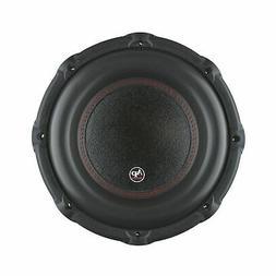 """Audiopipe TXX-BD3-12 1800W 12"""" TXXBD312 Dual 4 ohm Car Subwo"""