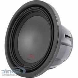 Alpine Type R 12 Inch 2250W Max 4 Ohm Round Car Power Audio