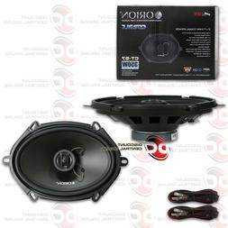 ztc570 ztreet speaker